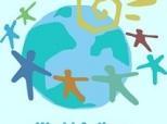 Svjetski dan svjesnosti o autizmu