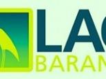 Lag Baranja objavio natječaj za mjeru 1.1.4.