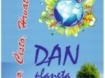22.IV. - Dan planeta Zemlje u Belom Manastiru