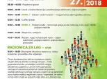 "Početna konferencija projekta ""EU Baranja"""