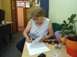 Potpisan ugovor s Osječko-baranjskom županijom (1)