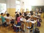 """""""Oazine"""" poklon-šalice učenicima i učiteljicama"""