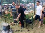 Fotovijest: 17. Grahijada u Belom Manastiru