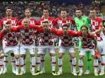 Fotovijest: Hrvatska je viceprvak svijeta!