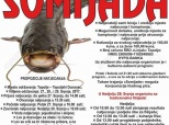 Poziv na Somijadu na Topoljskom Dunavcu