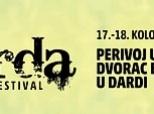 Vizuali Festivala Tarda (II)