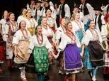 "Svečani koncert KUD-a ""Preporod"" iz Dugog Sela"