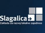 Poziv osječke Zaklade Slagalica