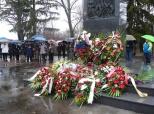 Obilježena 73. godišnjica Bolmanske bitke