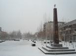 Fotovijest: Početak proljeća u Belom Manastiru
