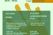 """16 dana aktivizma - Udruga """"Izvor"""" Tenja"""