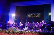 Svečani koncert belomanastirskih harmonika