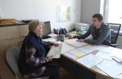 Potpisani ugovori s Gradom Belim Manastirom