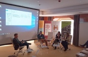 Nacionalna konferencija o volonterstvu u Zagrebu