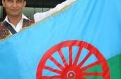 Čestitka za Svjetski dan Roma