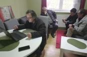 Informatičke obuke za starije osobe