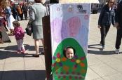 """""""Oaza"""" na Uskršnjem sajmu u Belom Manastiru"""