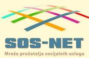 Izvanredna skupština Mreže SOS-NET