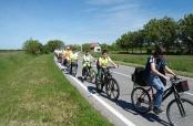 """""""Obiteljski dan – biciklijada Baranja 2019"""""""