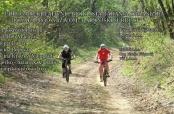 """Najava biciklijade """"Baranjski surduci"""""""