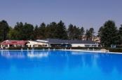 """Kupanje na """"Suljoškim bazenima"""" počinje 8. VI."""