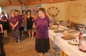Treća Izložba kolača u Jagodnjaku