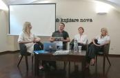 Panel-rasprava o sustavu besplatne pravne pomoći