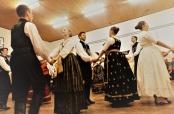 U Dardi održana Smotra folklora nacionalnih manjina