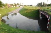 Ponovo poplavljen belomanastirski Tunel