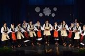 Poziv belomanastirskog SKUD-a Jovan Lazić