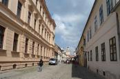 Fotoalbum: Fotošetnja po Osijeku