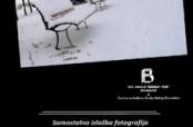 Poziv na izložbu fotografija Branka Krušića