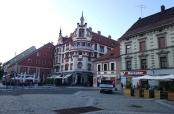 Studijsko putovanje u Sloveniju (IV)