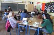 Druga edukacija učiteljica u Osnovnoj školi Darda