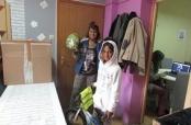 """Rad """"Oazine"""" burze odjeće i obuće (IX/2019)"""