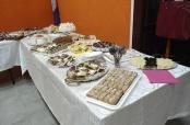 Poziv na 4. izložbu kolača u Bolmanu