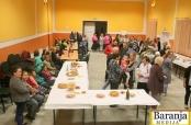 Četvrta izložba kolača u Bolmanu