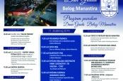 Program povodom Dana Grada Belog Manastira