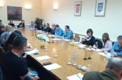 Sjednica Partnerskog vijeća LPZ-a OBŽ