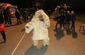 Fotovijest: Božićni sajam u Petlovcu