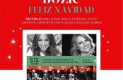Poziv na božićni koncert u Centru za kulturu