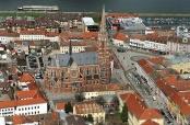 Danas je Dan Grada Osijeka