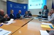 Sastanak Partnerstva za Intervencijski plan