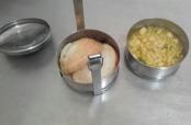 Dostava besplatnih toplih obroka (XI/2019)