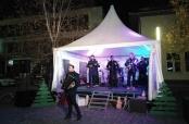 Fotovijest: Koncert Tamburaškog sastava Brace