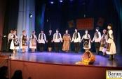 """Fotovijest: Godišnji koncert SKUD-a """"Jovan Lazić"""""""
