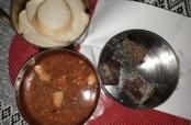 Dostava besplatnih toplih obroka (XII/2018)