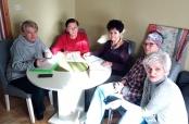 Formiranje i edukacija projektnog tima