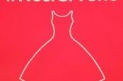 NosiCrveno za žene prvog petka u veljači!