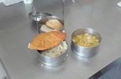 Dostava besplatnih toplih obroka (I/2019)